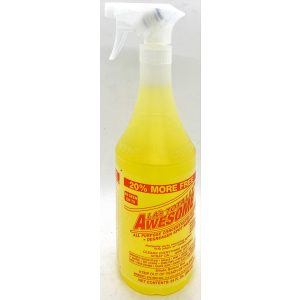 Awesome Concentrated Cleaner